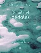 DETAILS-ET-DEDALES_COUV-HR